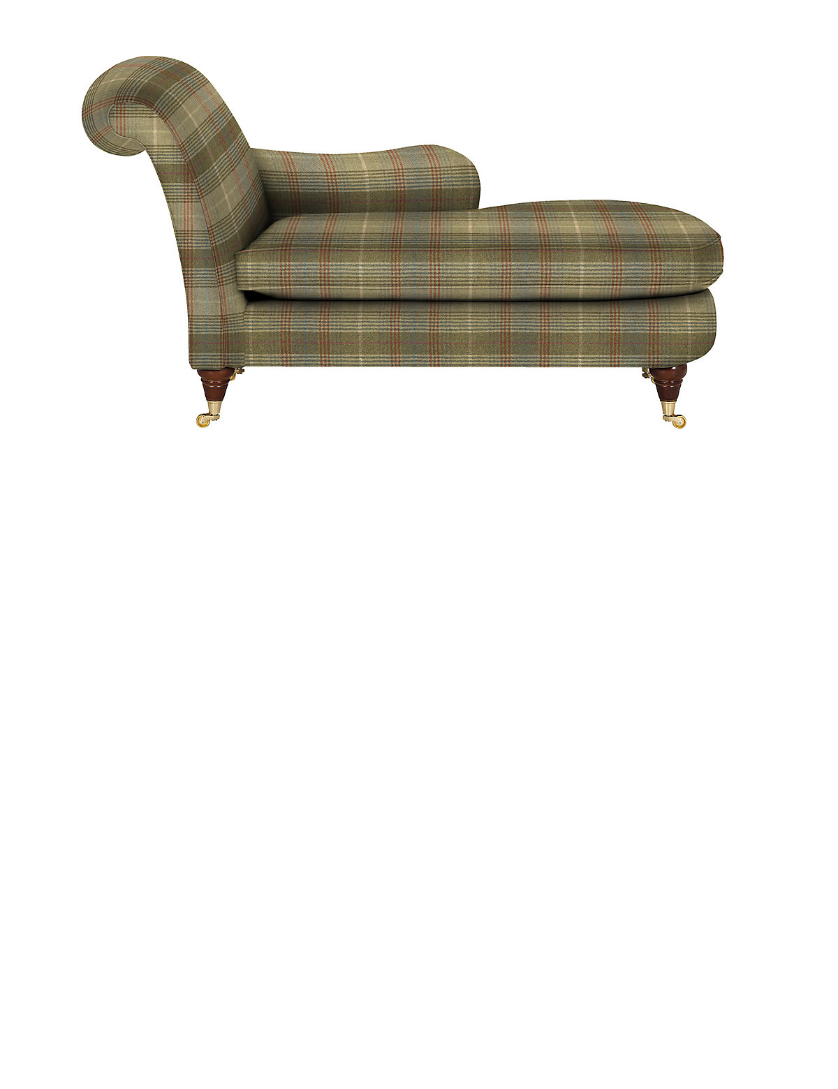 Marks spencer catalogue chairs from marks spencer at mycatalogu - Chaise classique design ...