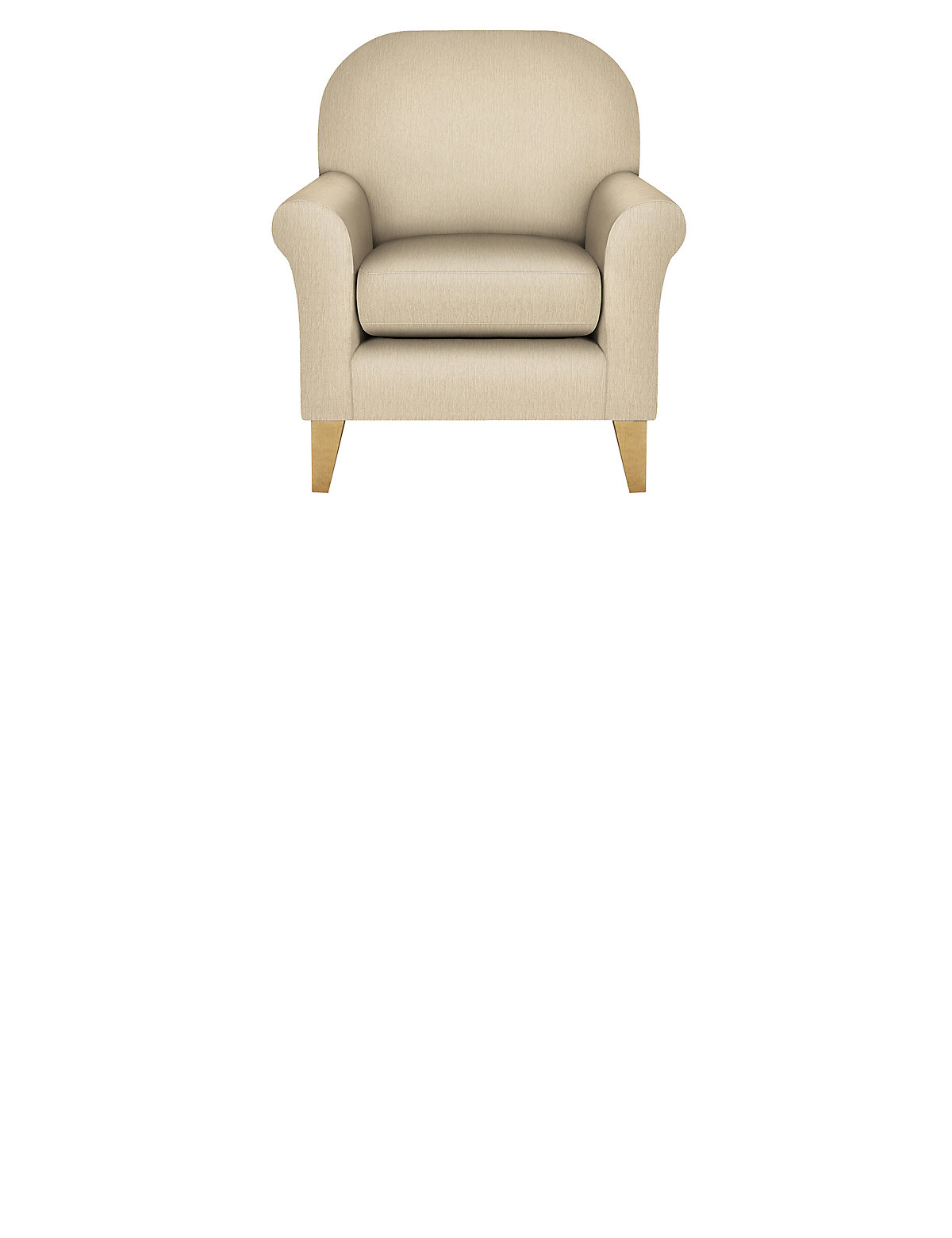 Bedford Armchair