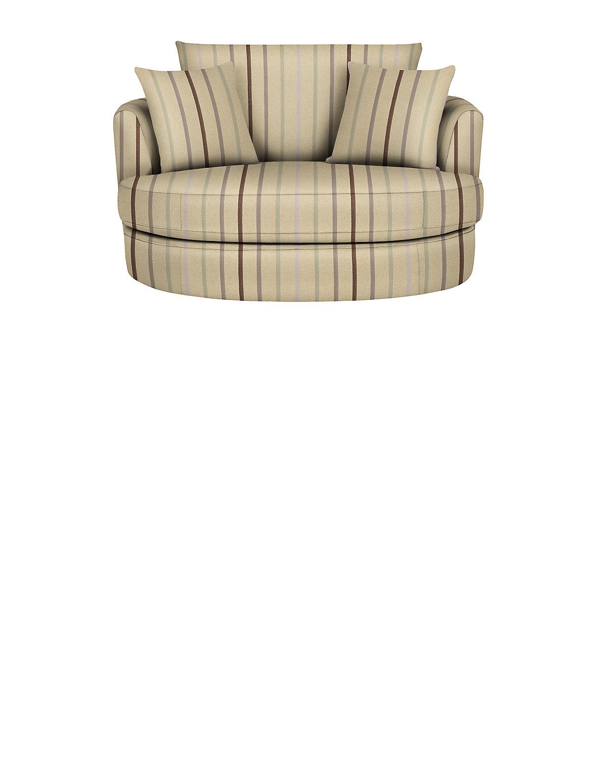 Ellis Swivel Chair