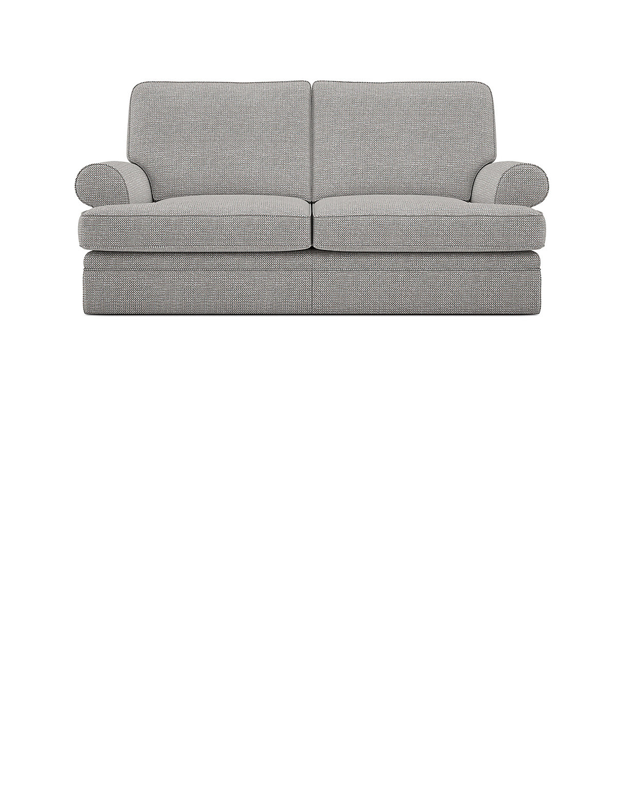 Berkeley Small Sofa.