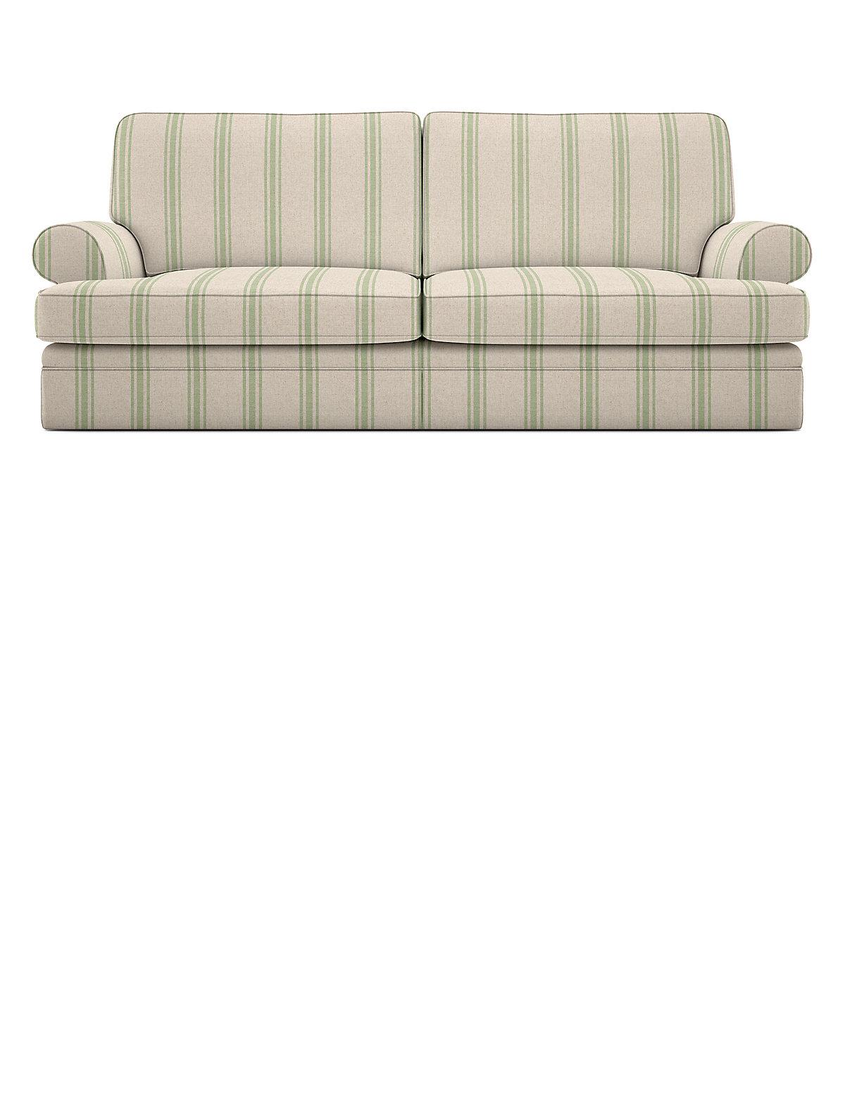 Berkeley Large Sofa