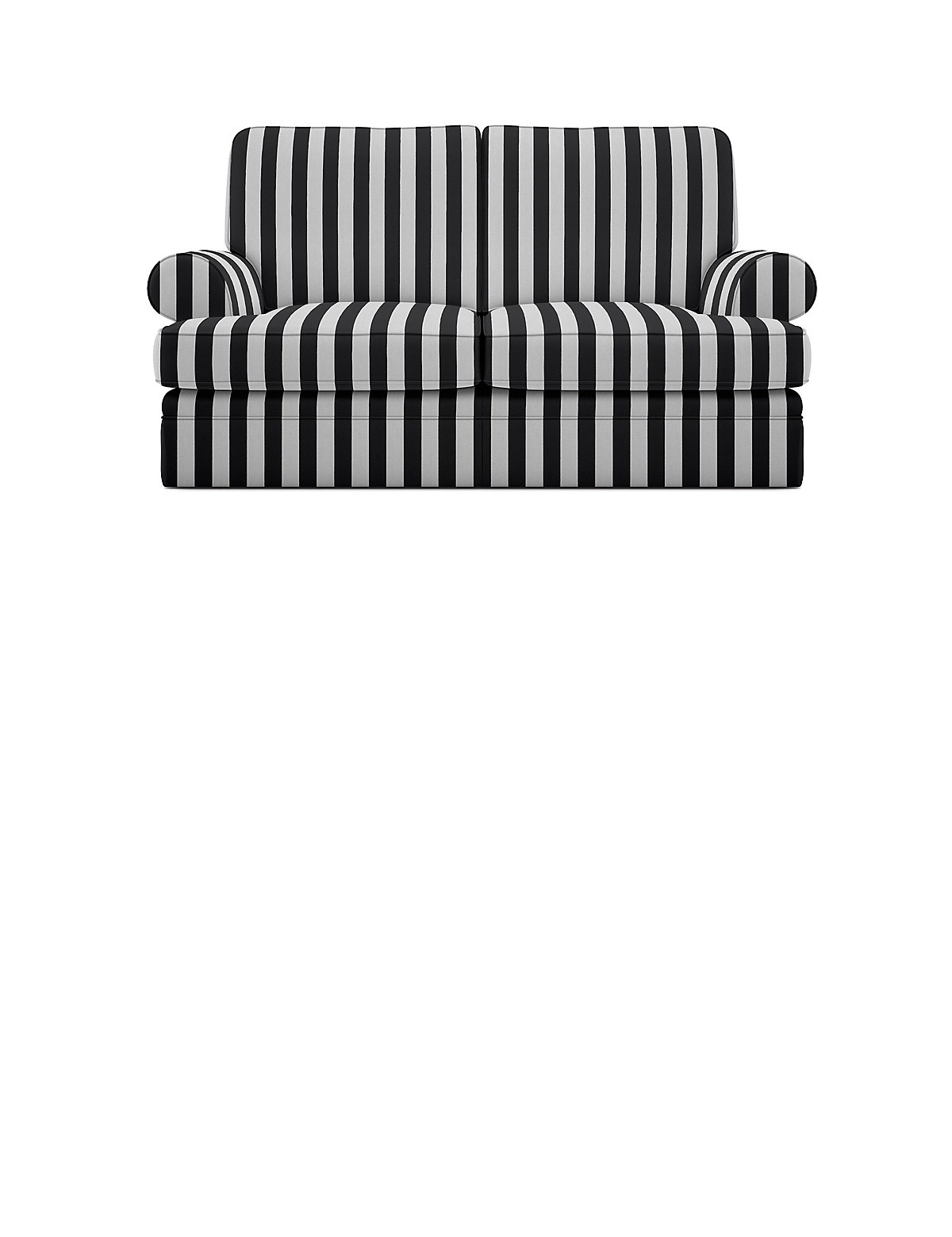 Berkeley Compact Sofa at Marks and Spencer Online