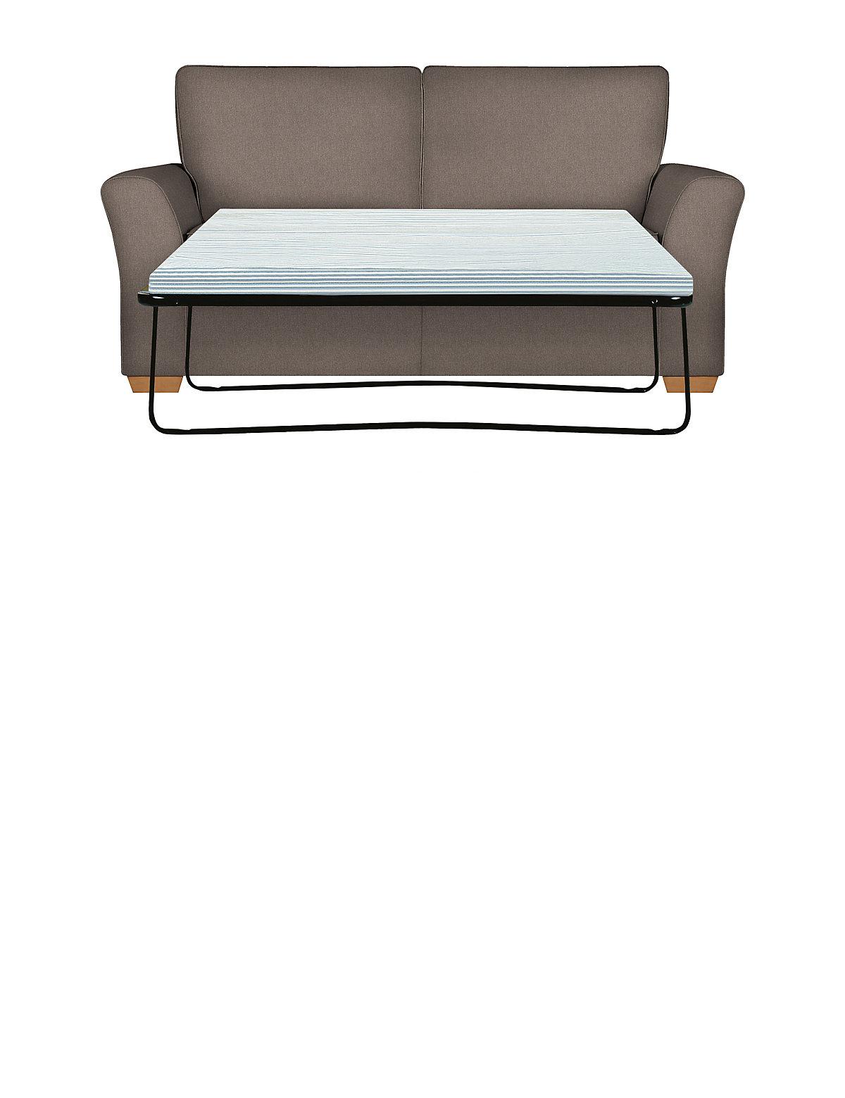 Marks Spencer Catalogue Furniture From Marks Spencer At