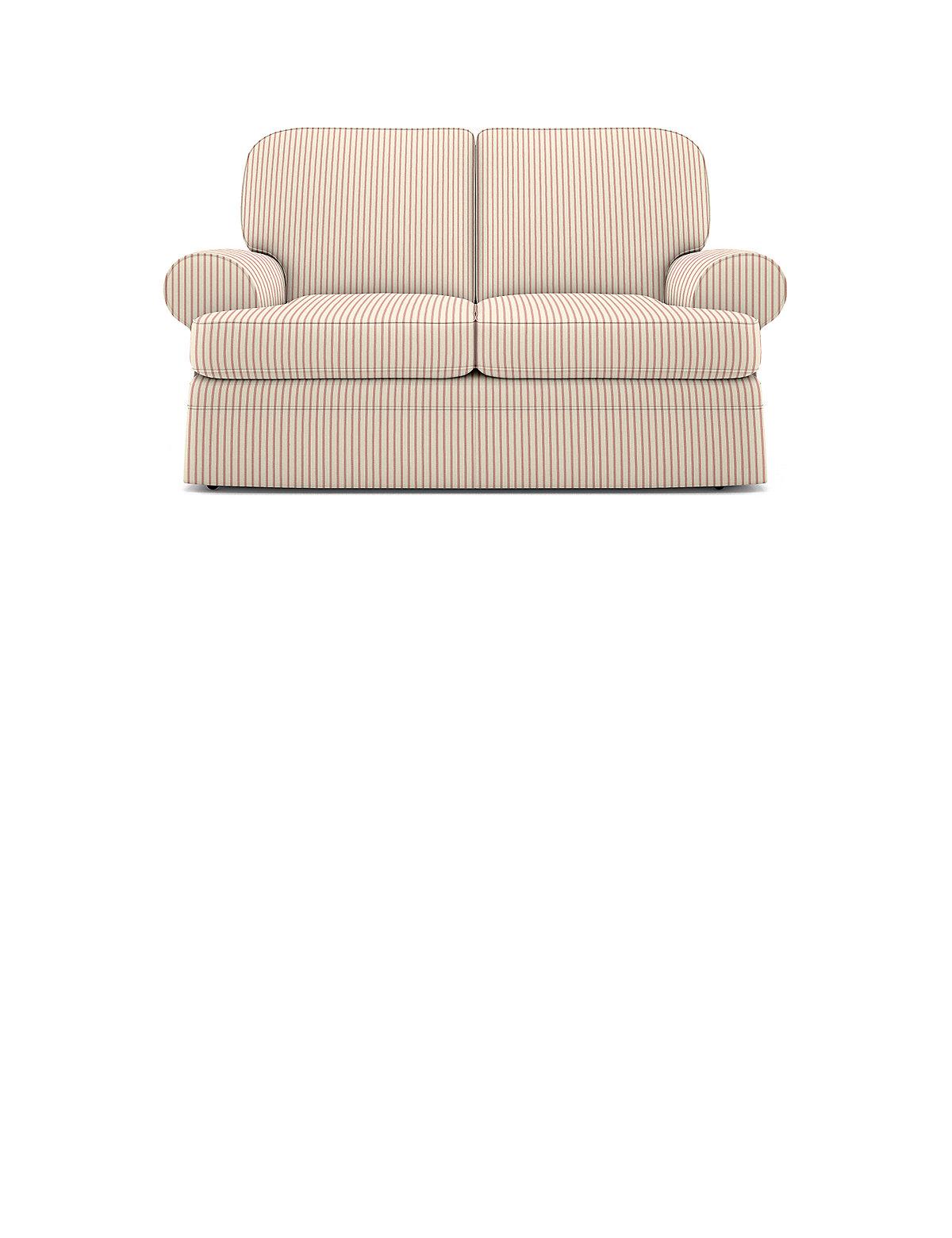 Charlotte Compact Sofa.