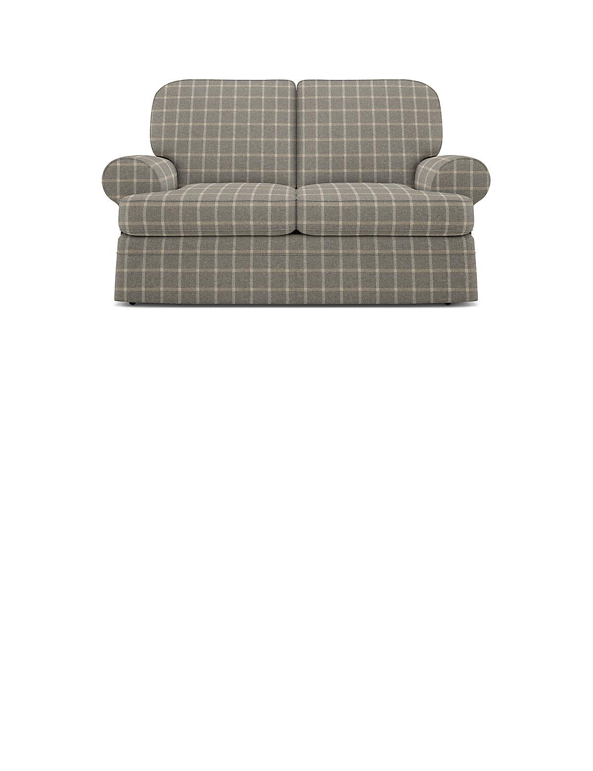 Charlotte Compact Sofa