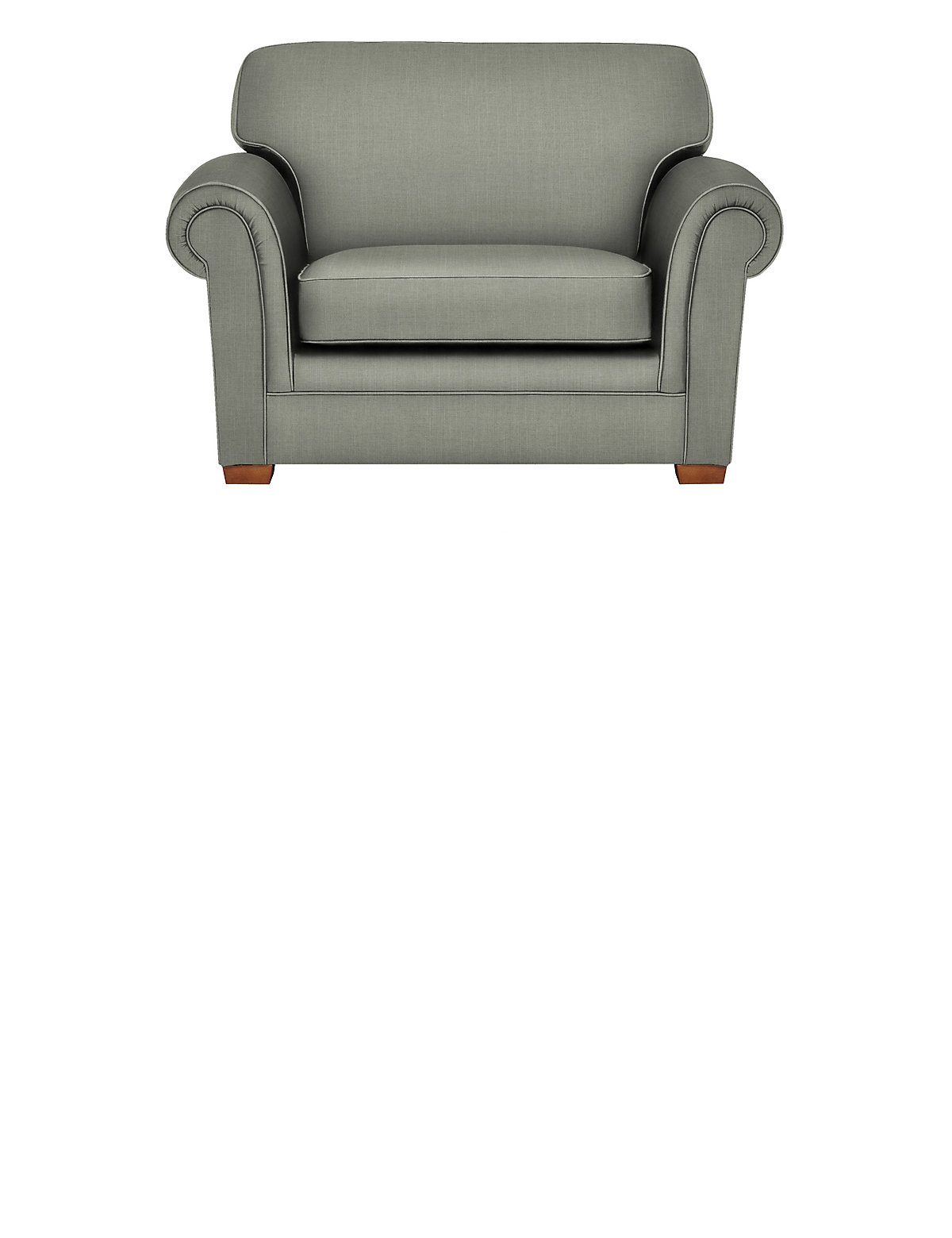 Fraser Loveseat