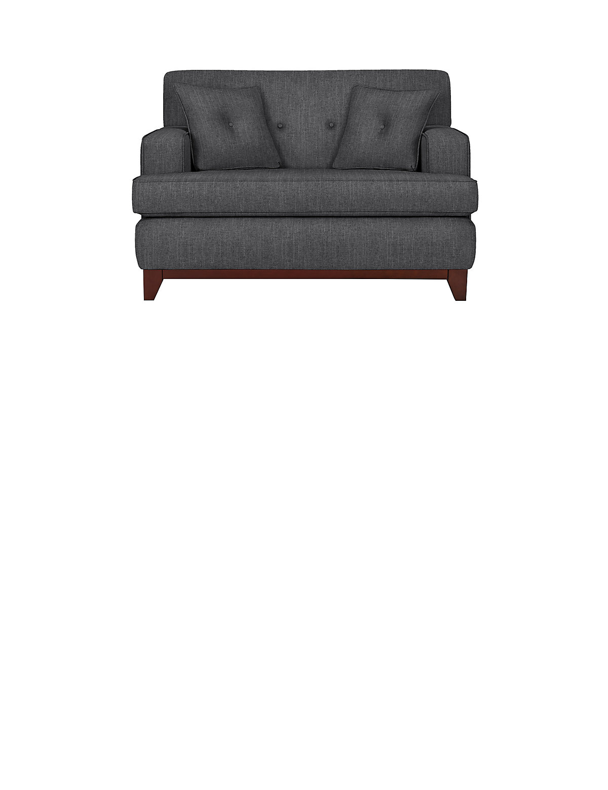 Nevada Loveseat