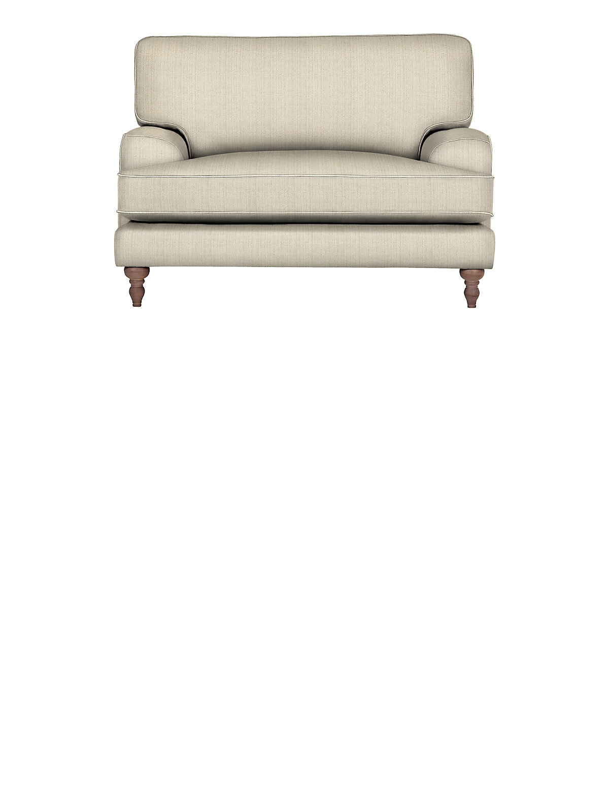 Georgia Loveseat