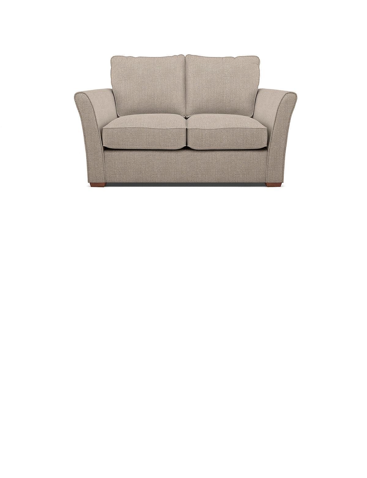 Hamilton Compact Sofa