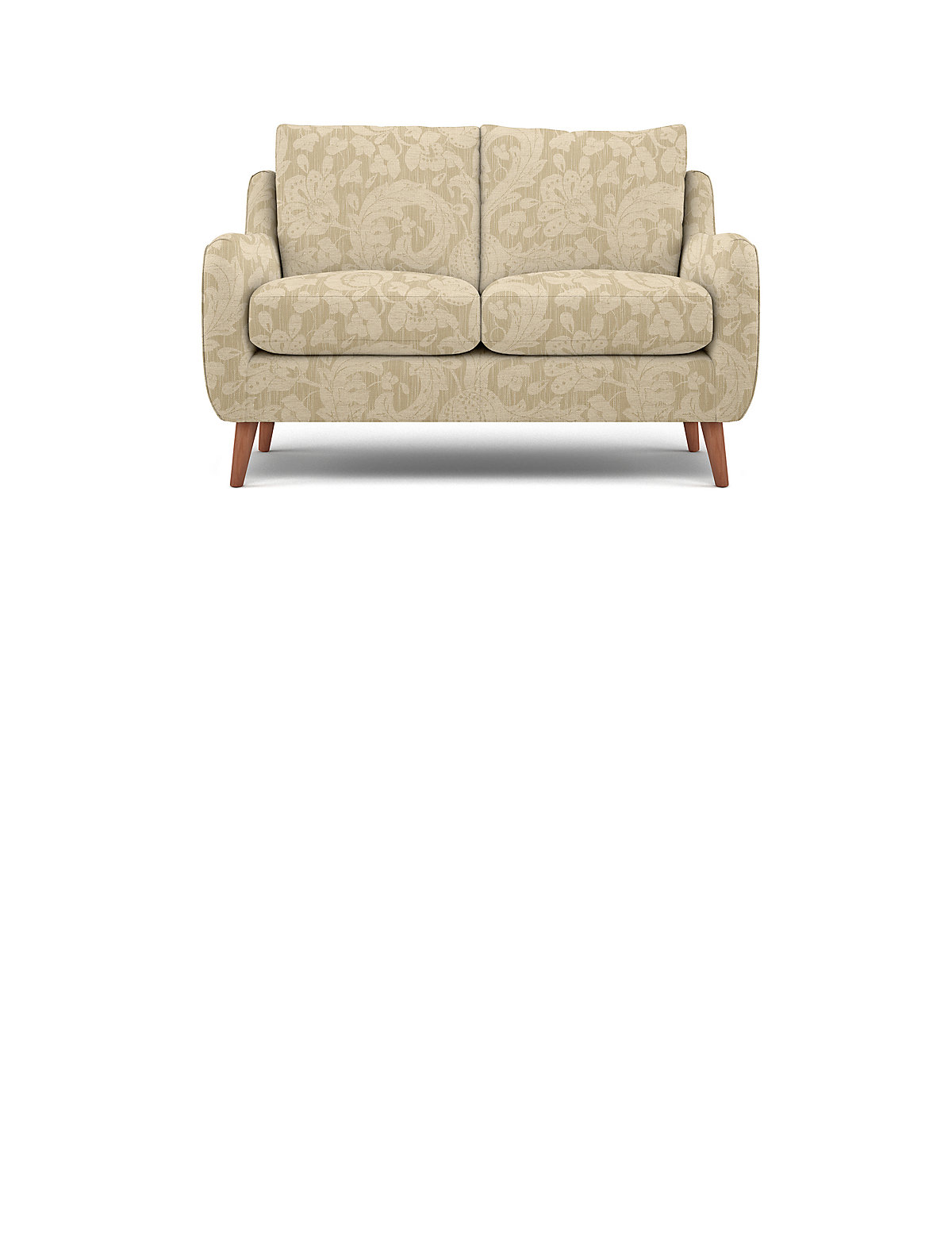 Marigold Small Sofa.