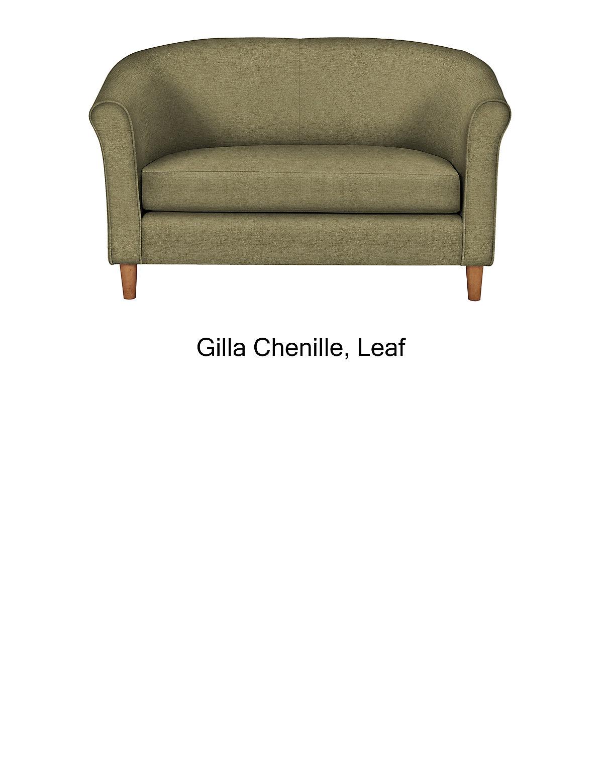 Chloe Loveseat