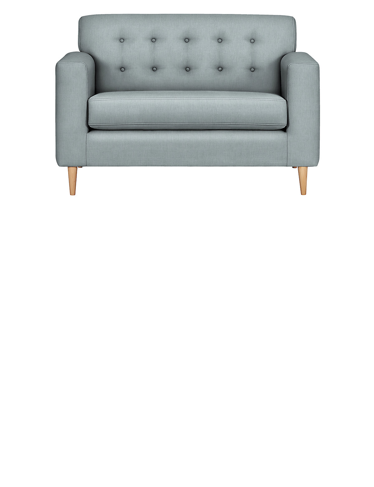 Staten Loveseat