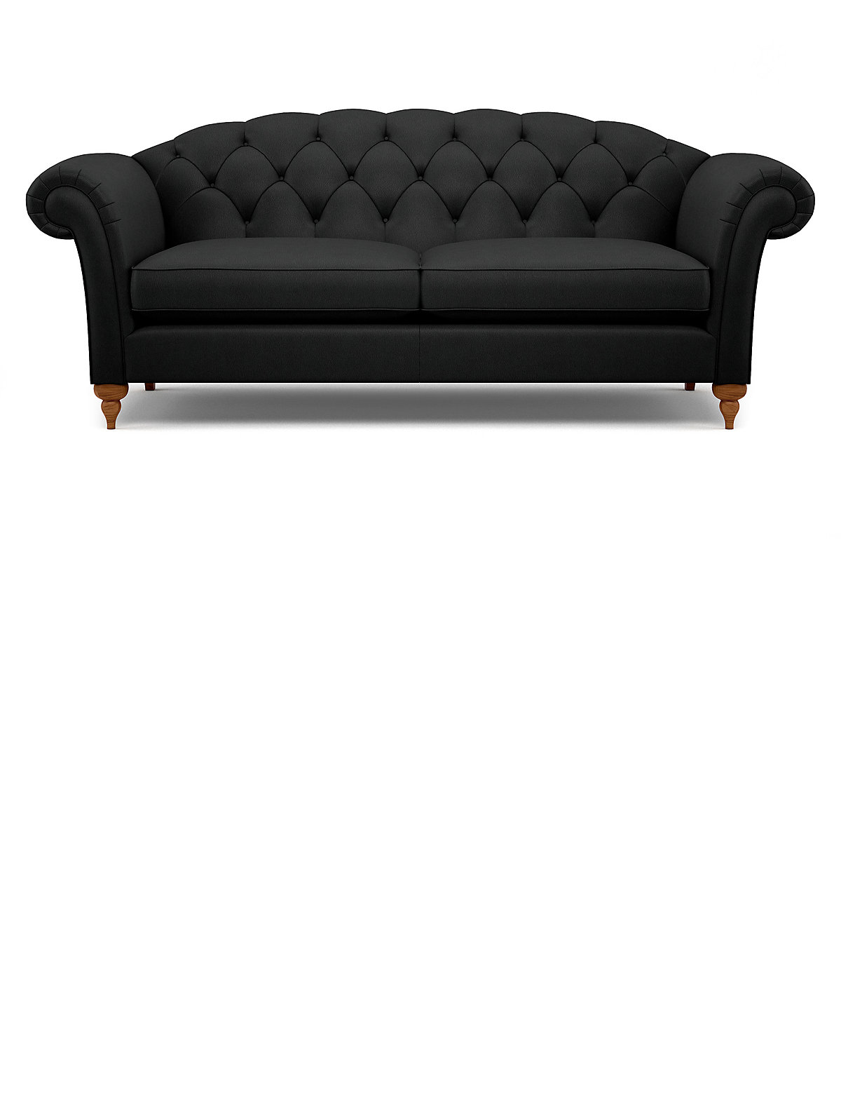 Staveley Large sofa at Marks and Spencer Online