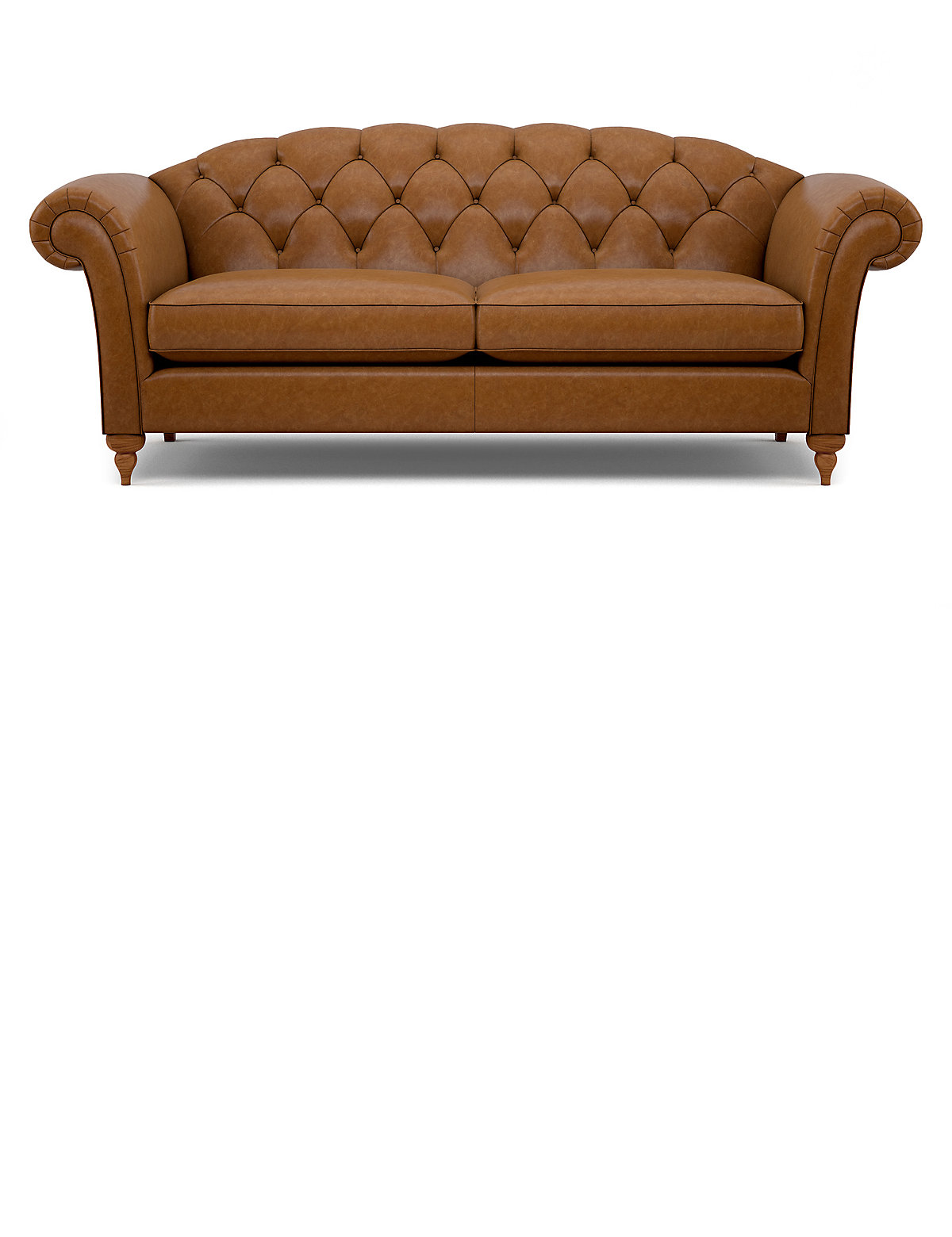 Staveley Large sofa