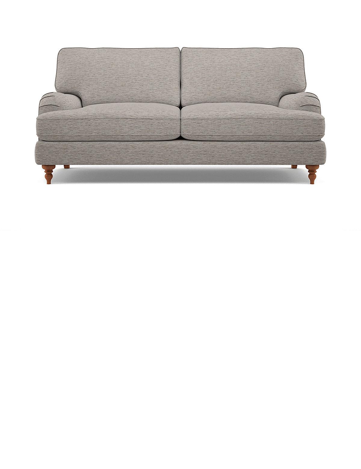 Burlington Medium Sofa