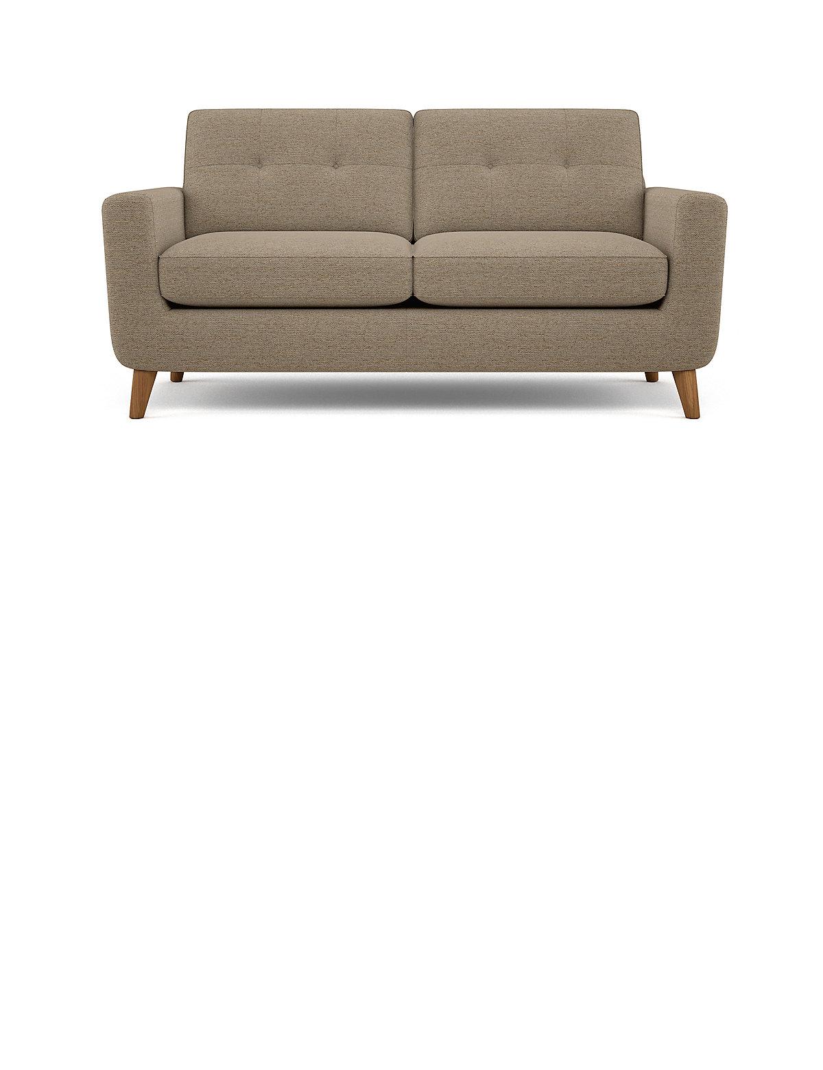 Conran Needham Medium Sofa