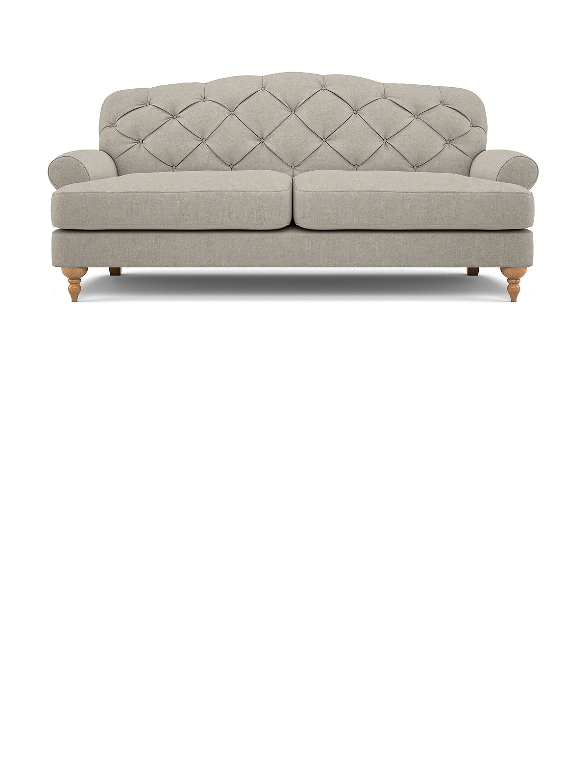 Gosford Medium Sofa
