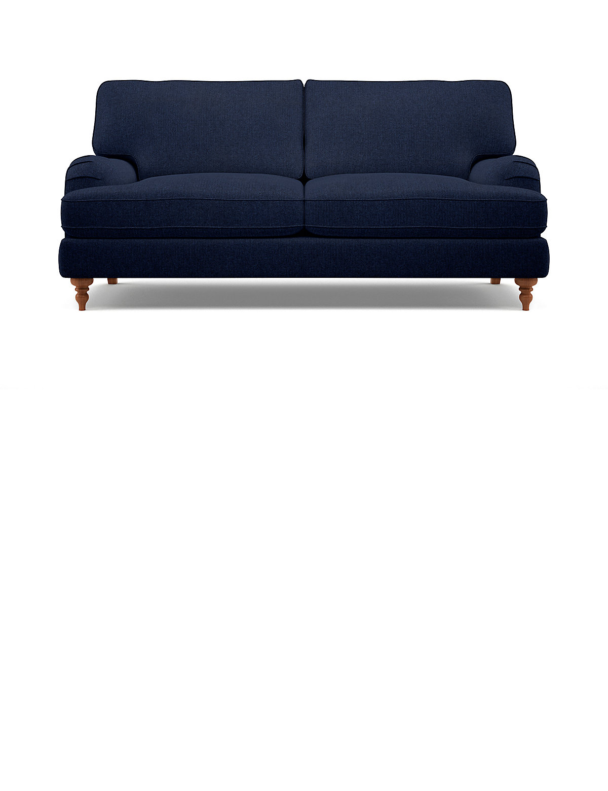 Burlington Medium Sofa.