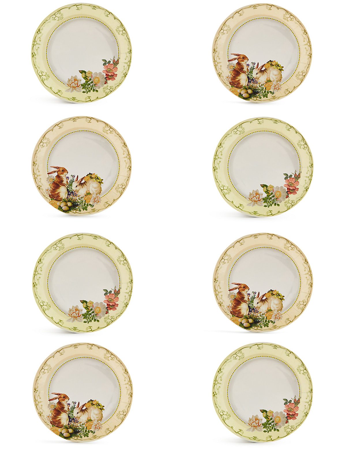 Marks and spencer canap plates for What are canape plates