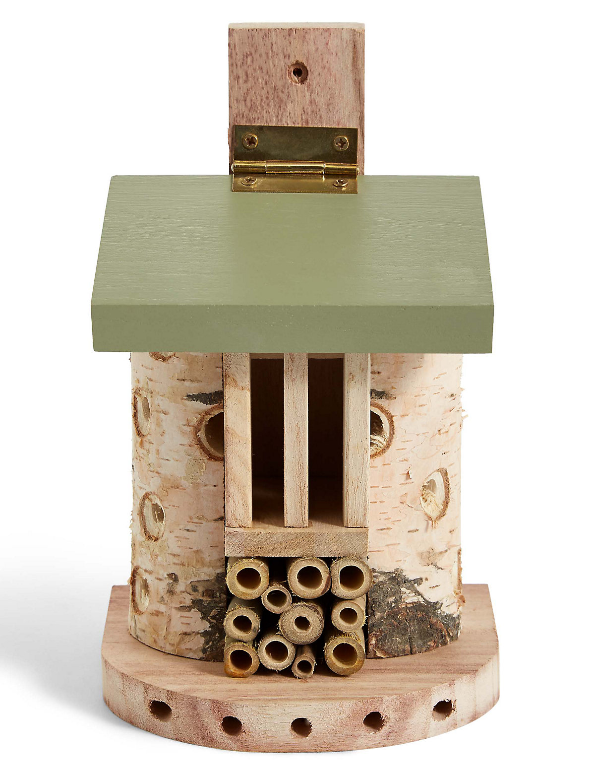 Multi Insect House