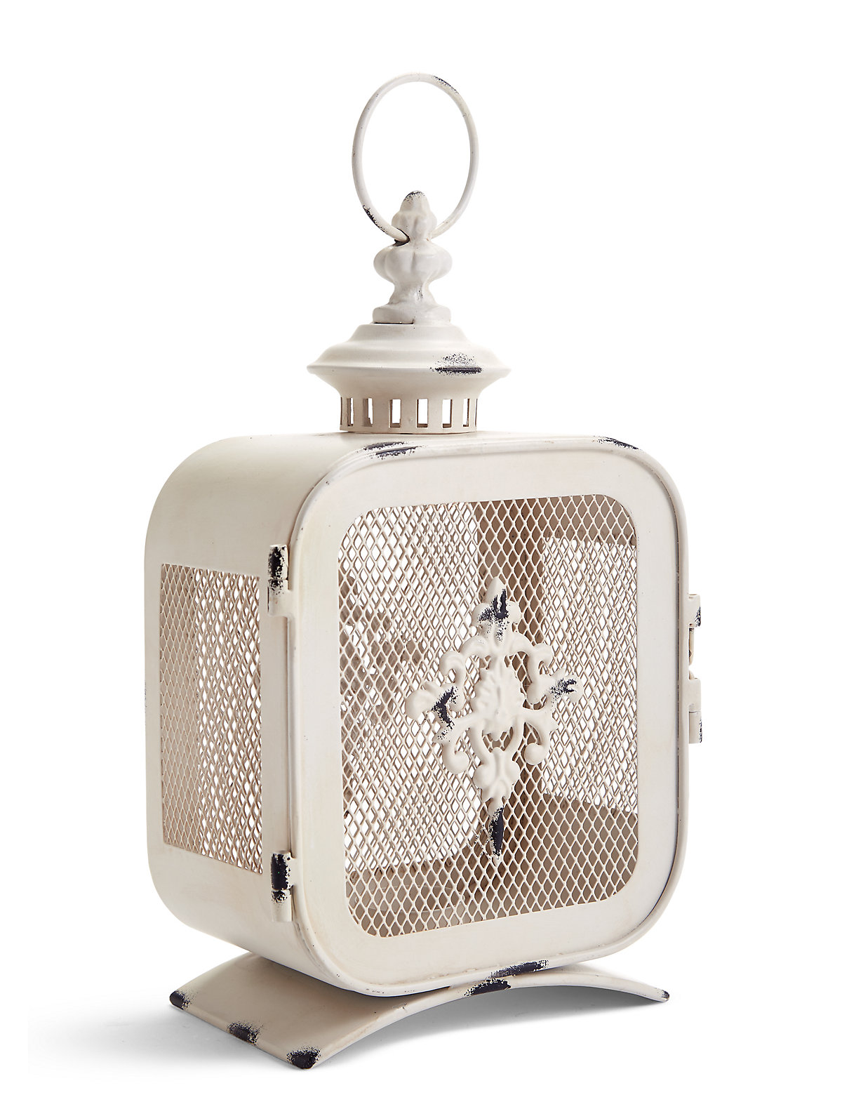 Lantern Tea Light Holder