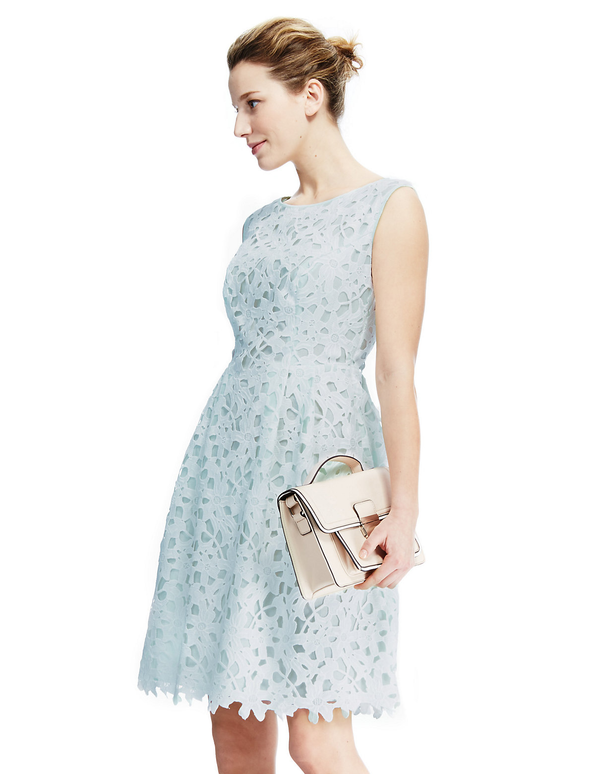 Marks And Spencer Wedding Dresses. Interesting Marks And Spencer ...