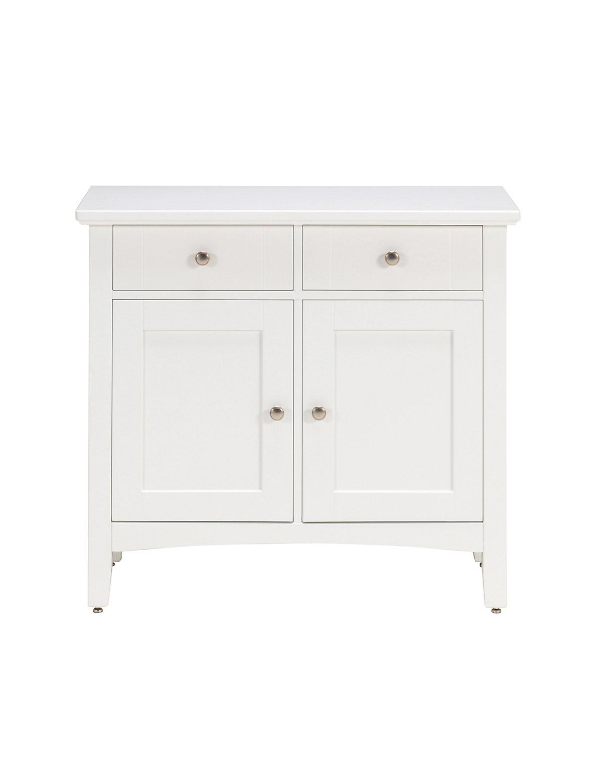 A r t home furniture a r t home furniture 142251 26 for Sideboard regal