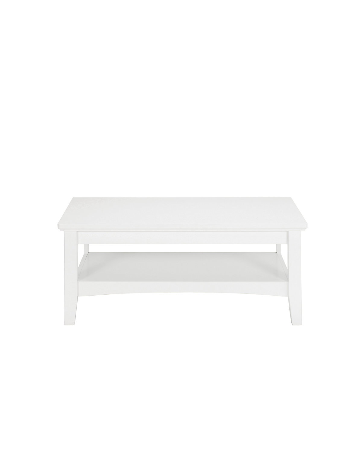 Beckworth Coffee Table