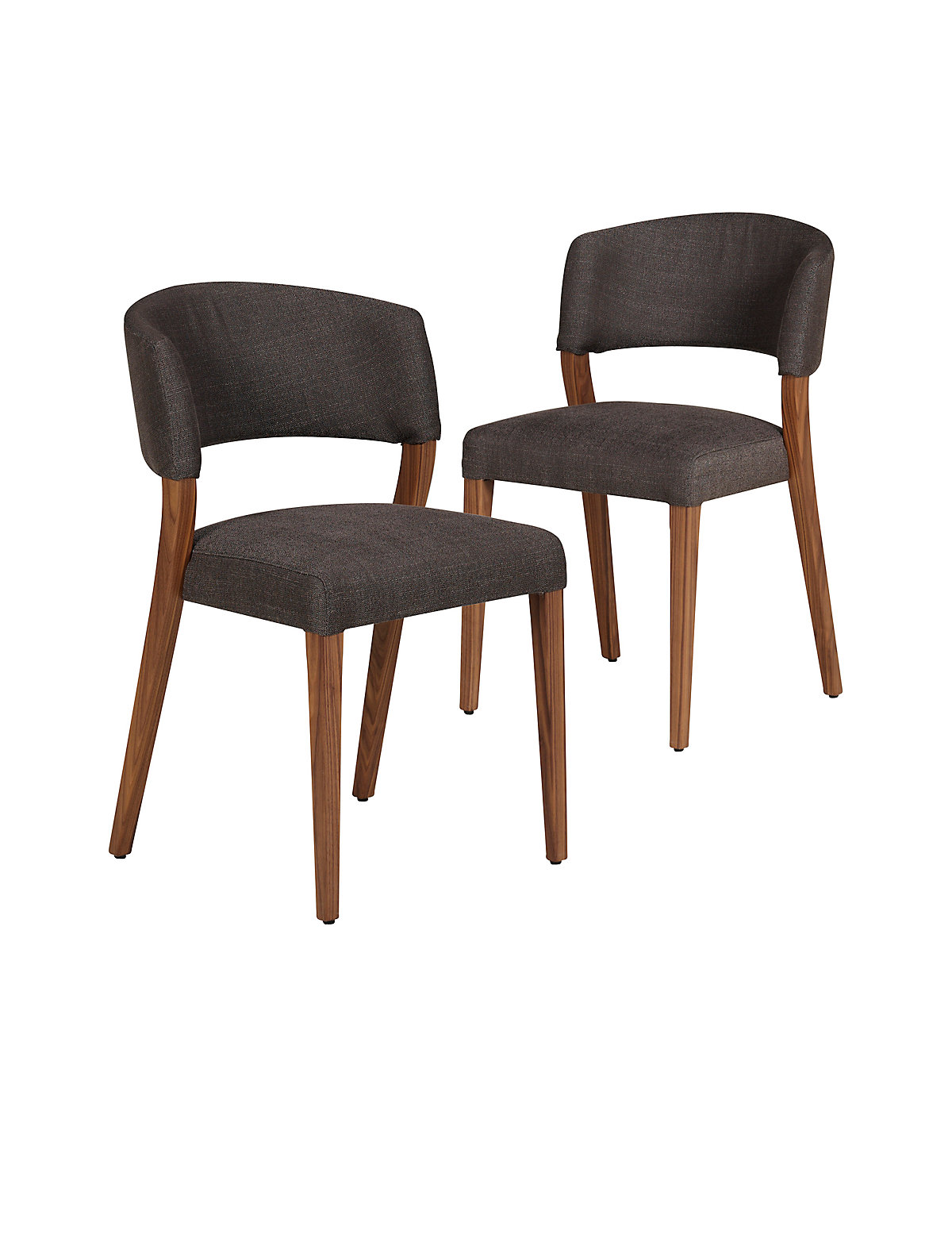 Marks And Spencer Furniture Chairs