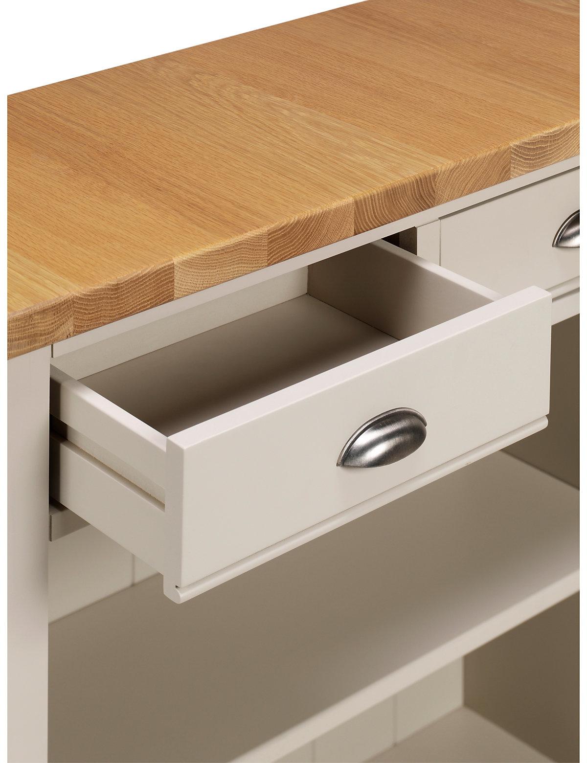 marks spencer catalogue tables from marks spencer at. Black Bedroom Furniture Sets. Home Design Ideas