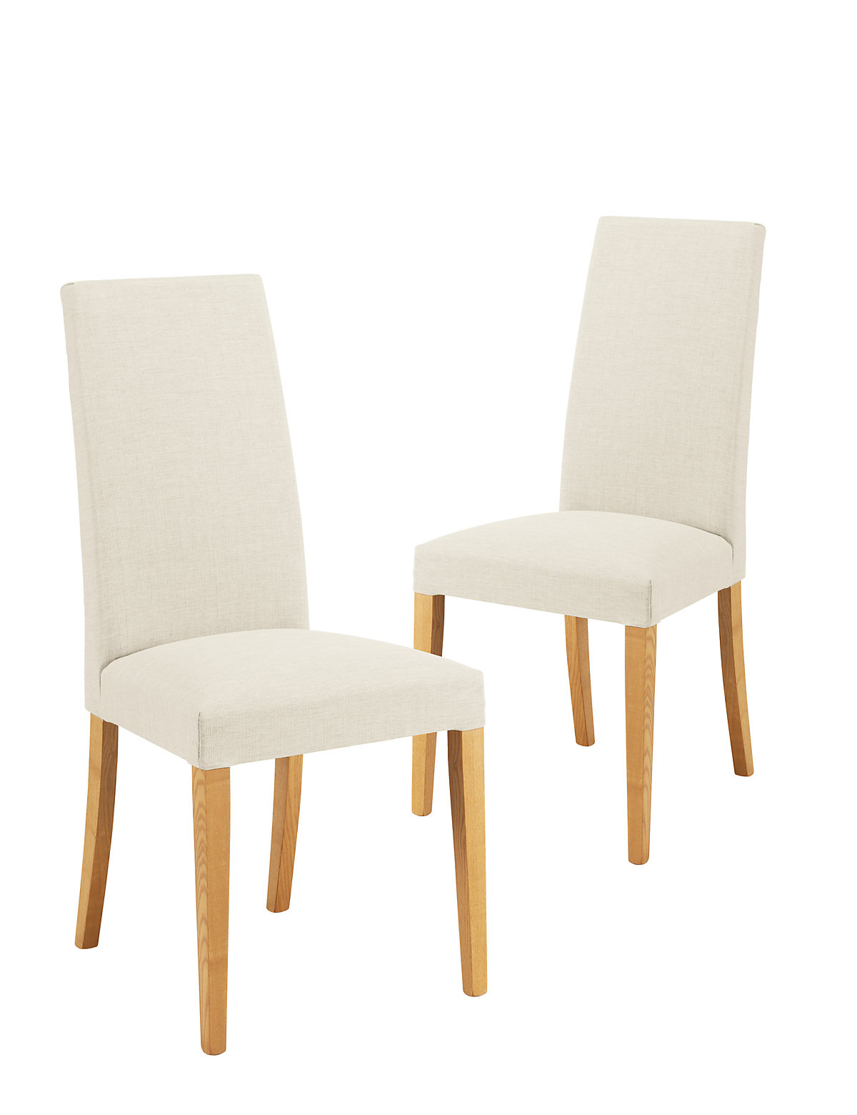 2 Alton Dining Chair : T652926K0ISPDPMAXIZOOM from s190497947.websitehome.co.uk size 1200 x 1560 jpeg 95kB