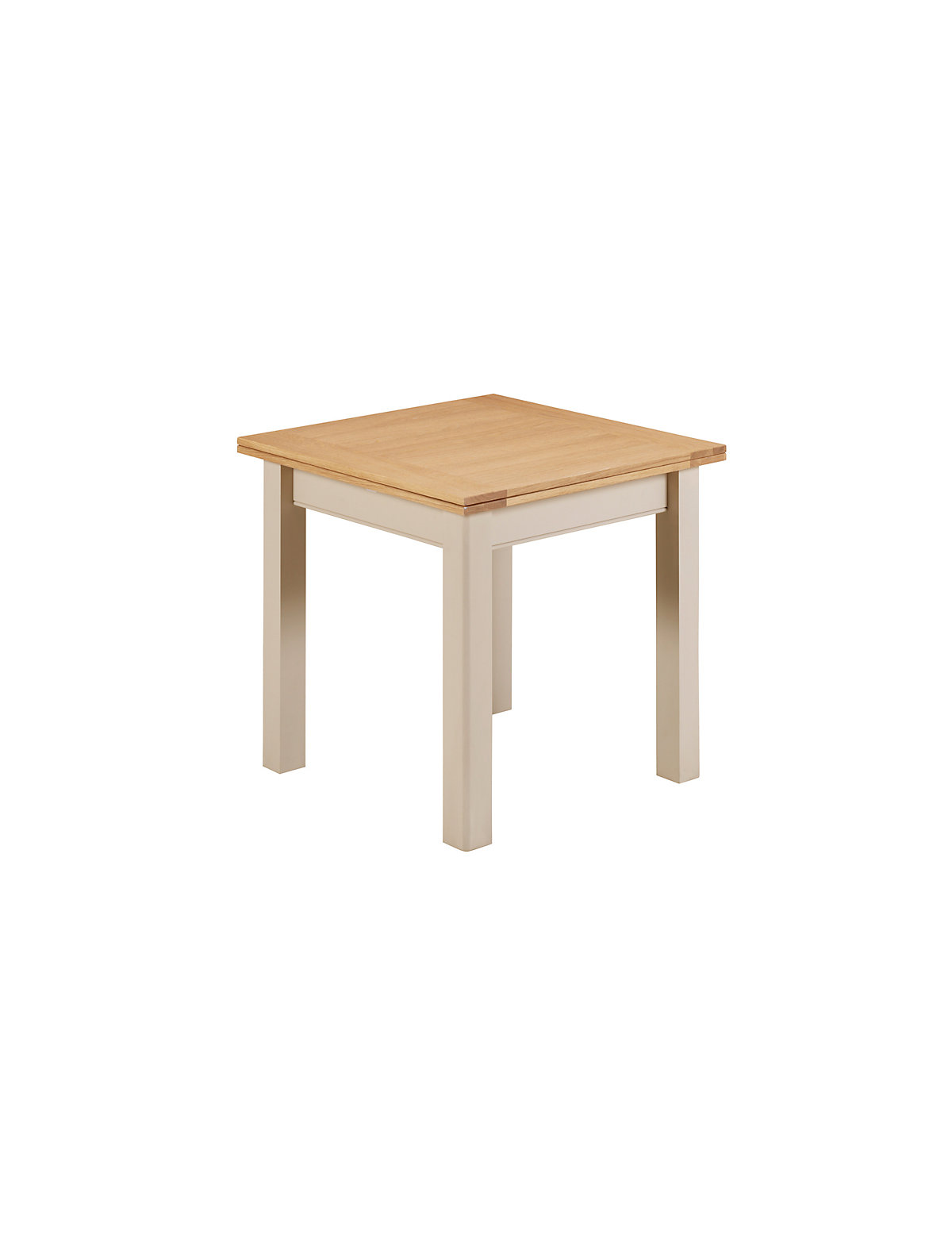 Buy cheap square extending dining table compare for Best deals on dining tables and chairs