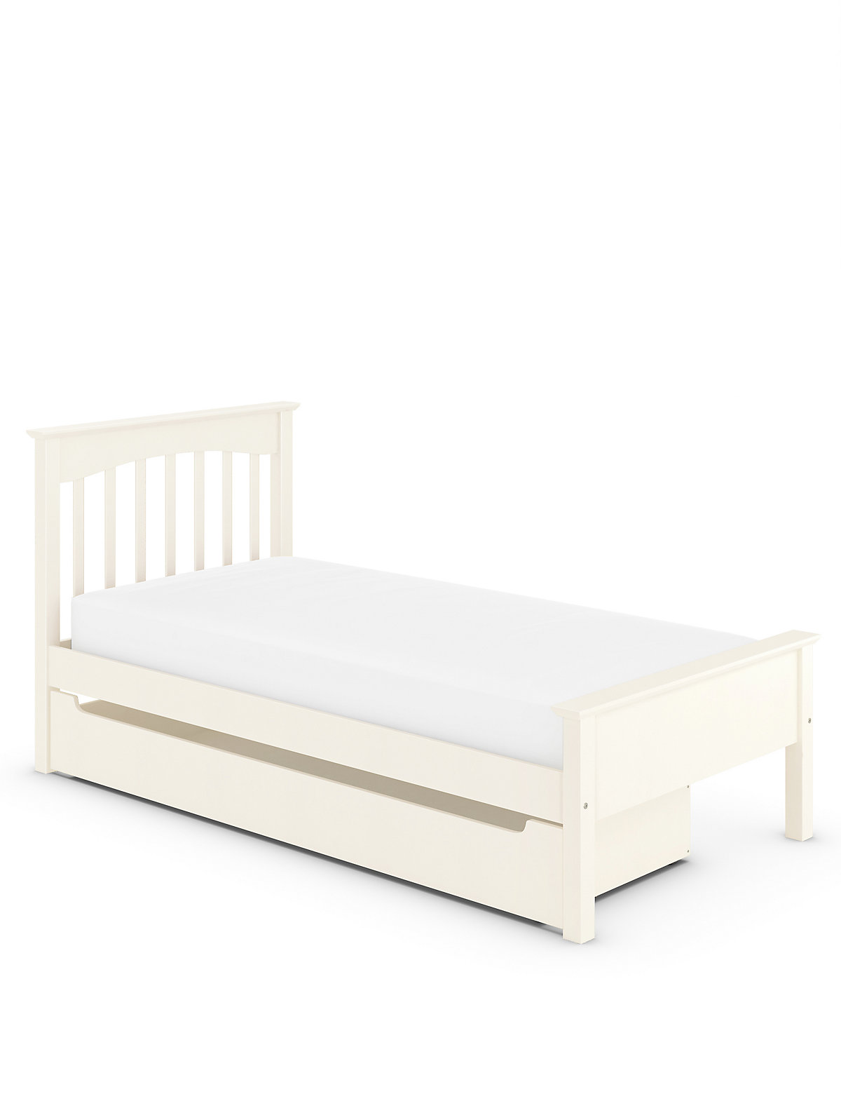 Buy Cheap Childrens Bed With Storage