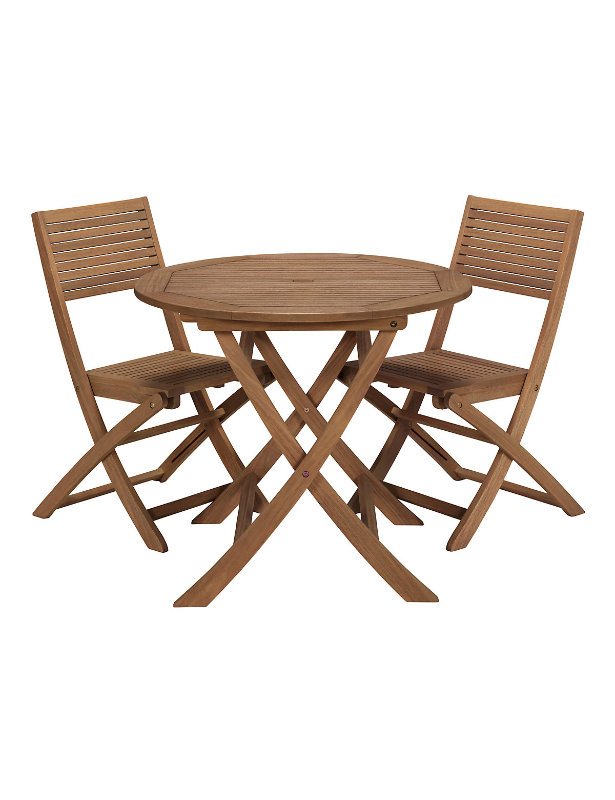 Buy cheap Folding dining table and chairs compare Sheds  : T656984BOISPDPMAXIZOOM from nad.priceinspector.co.uk size 1200 x 1560 jpeg 174kB