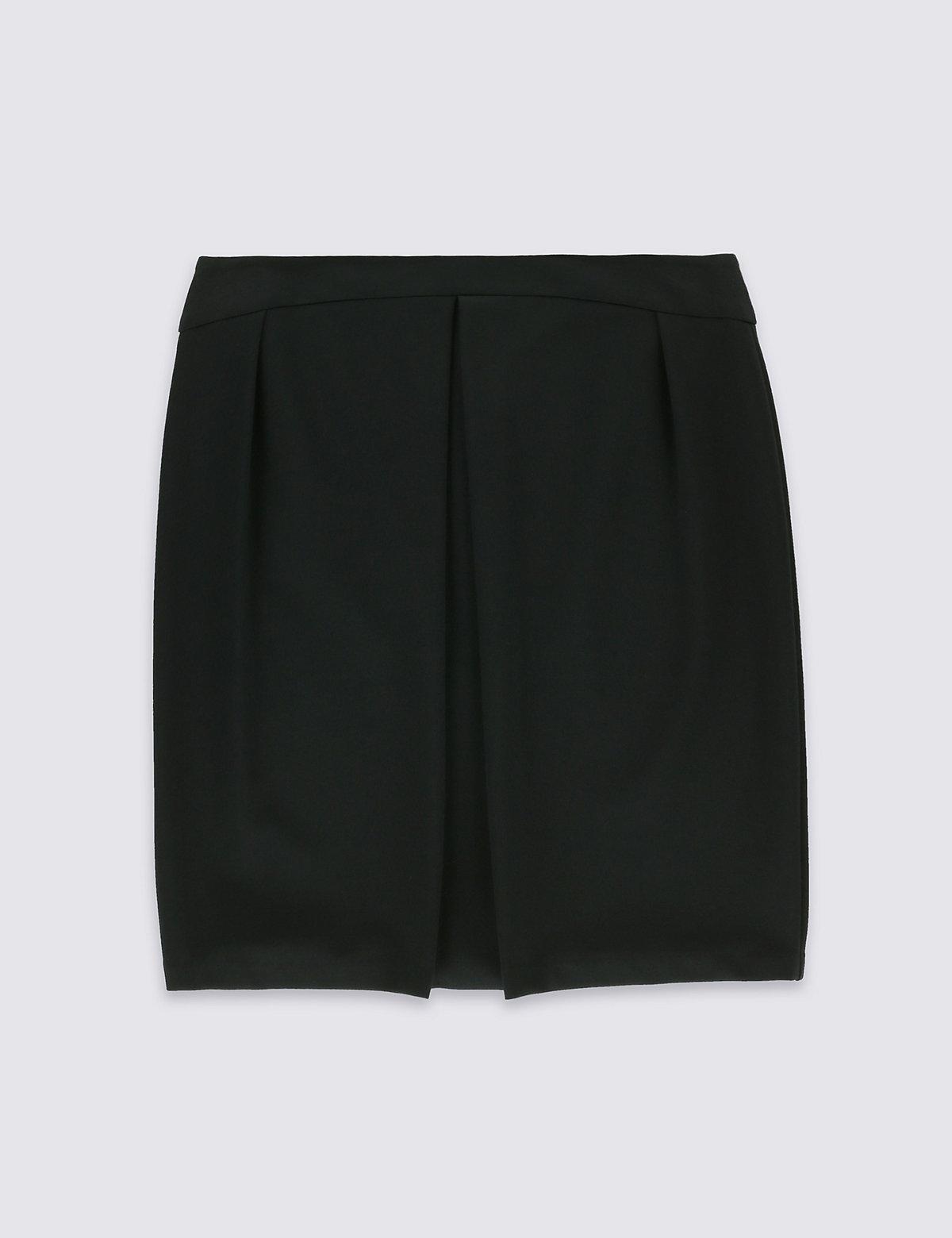 Senior Girls Tulip Skirt (Older Girls)