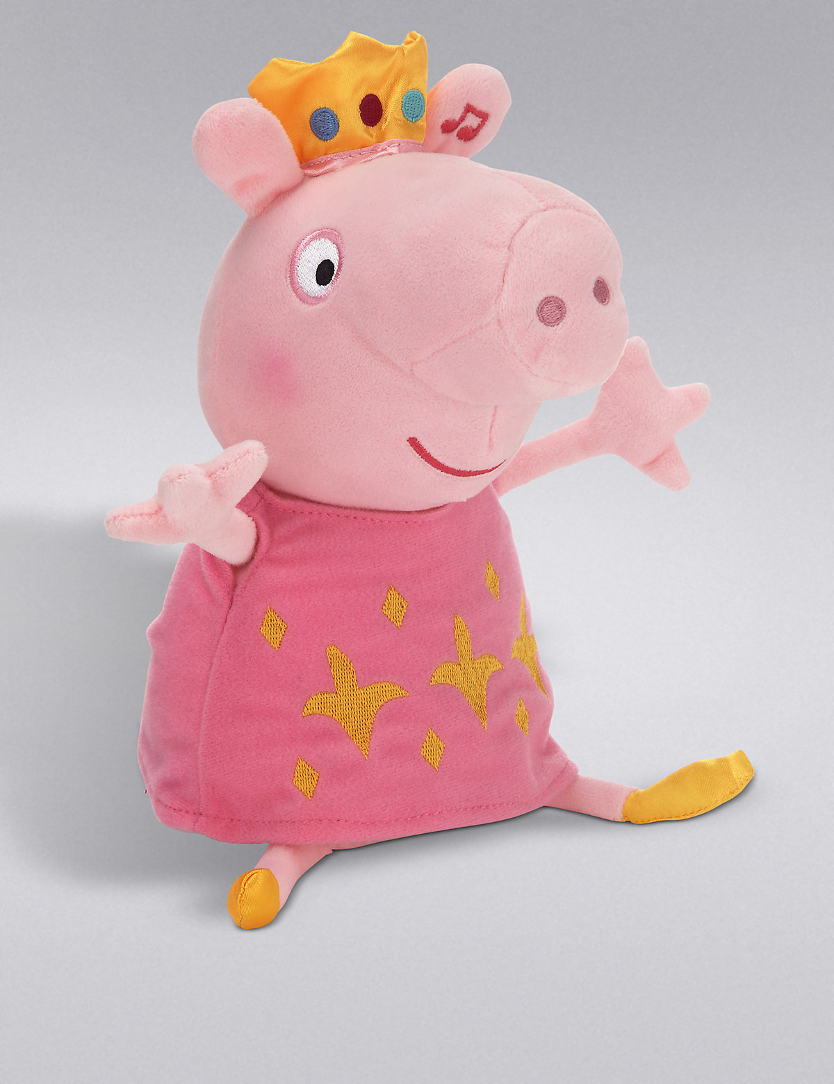 Best Peppa Pig Toys : Top cheapest peppa pig toy prices best uk deals on