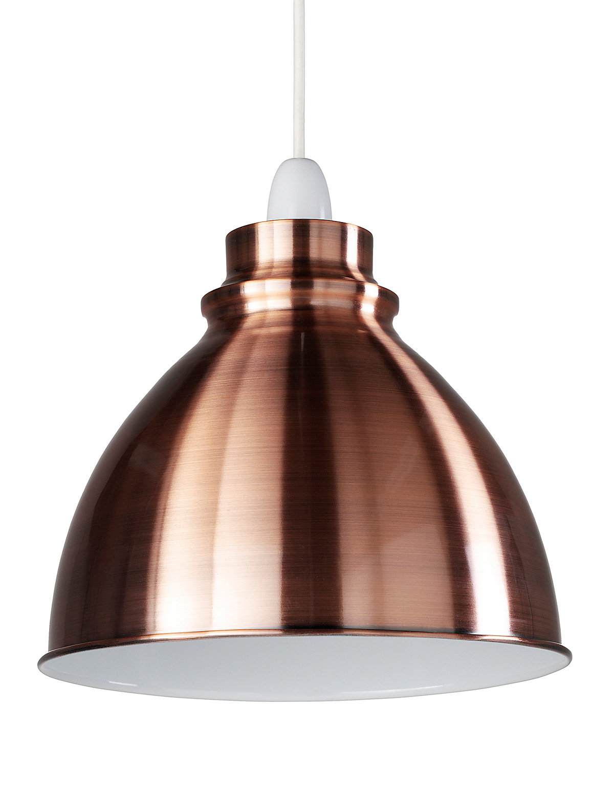 buy cheap retro ceiling lamp compare lighting prices for best uk