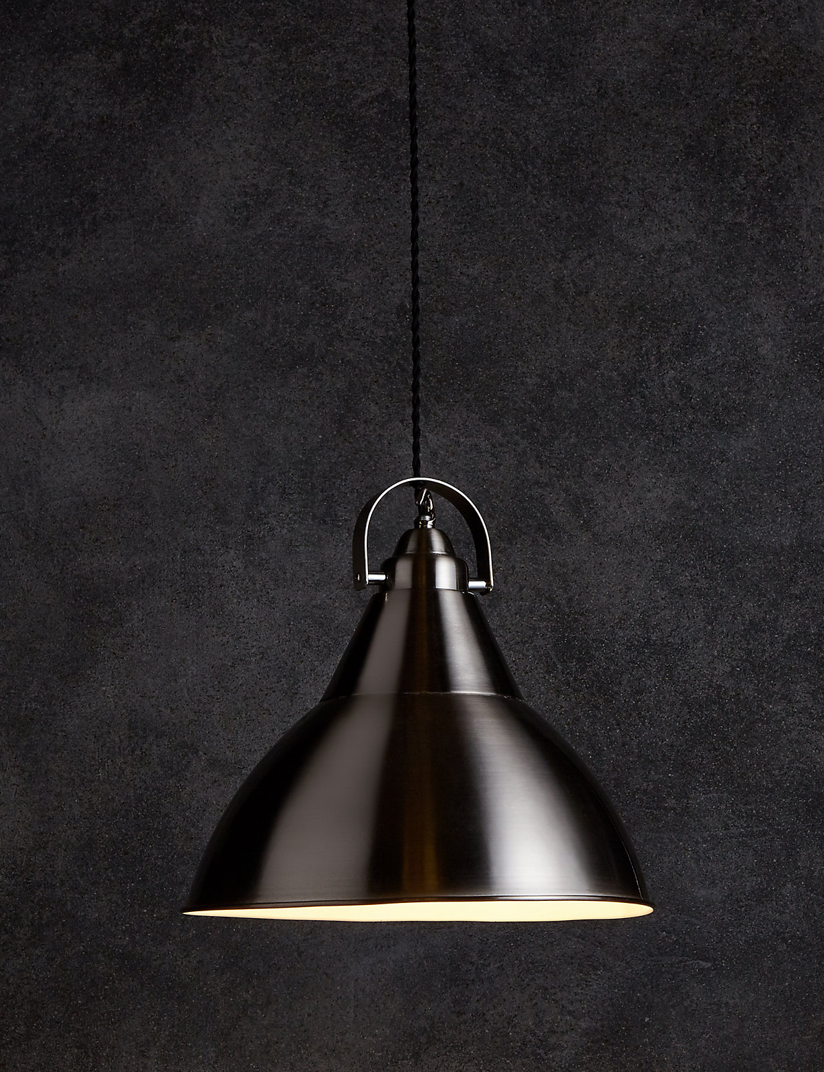 Image of M&S Collection Denton Pendant