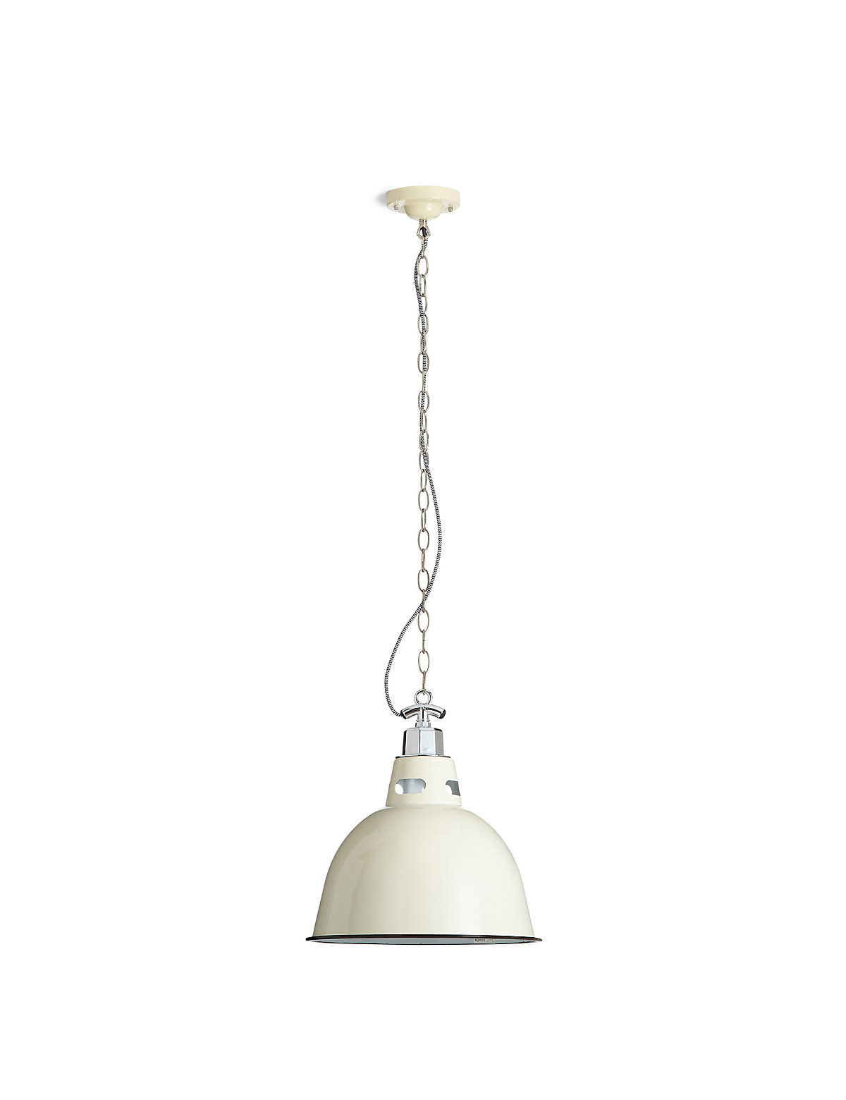Ceiling Lights At Marks And Spencers : Marks spencer catalogue lighting from