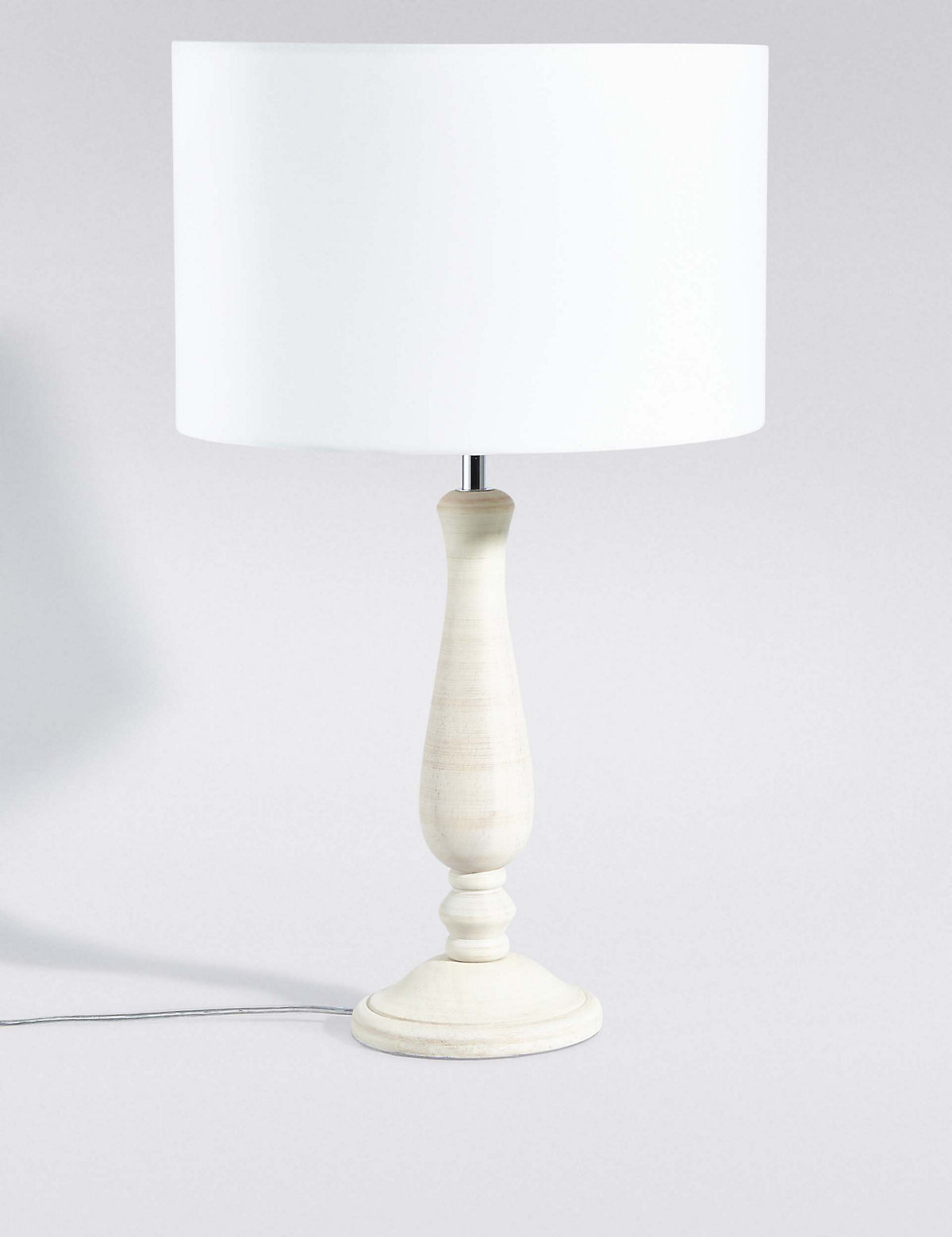 Holly Table Lamp