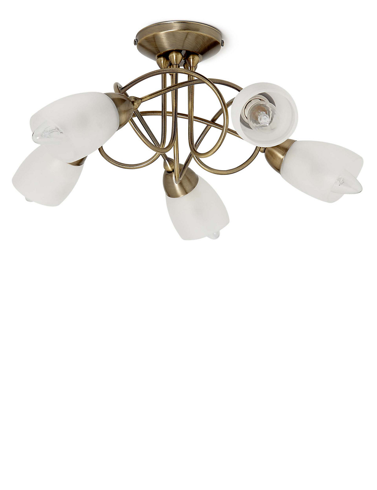 Marks Amp Spencer Catalogue Lighting From Marks Amp Spencer At Mycatalogues Com