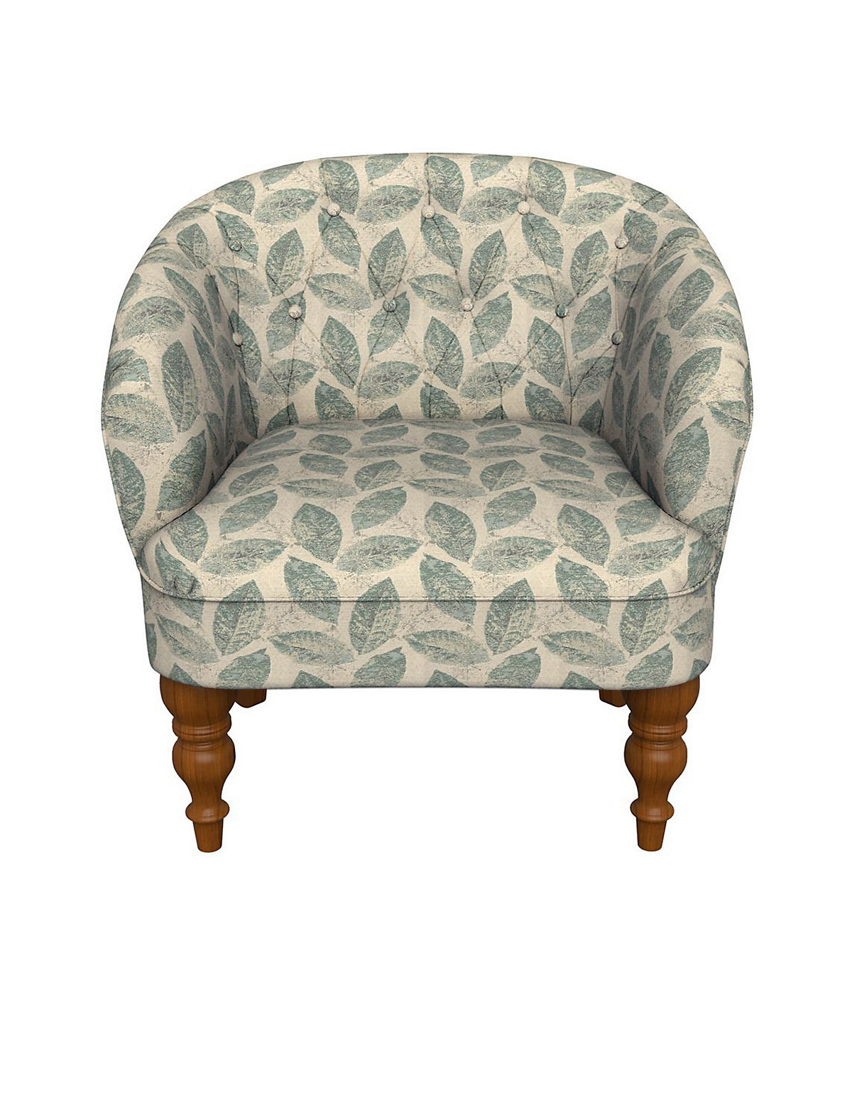 Express Mersea Armchair - Next Day Delivery