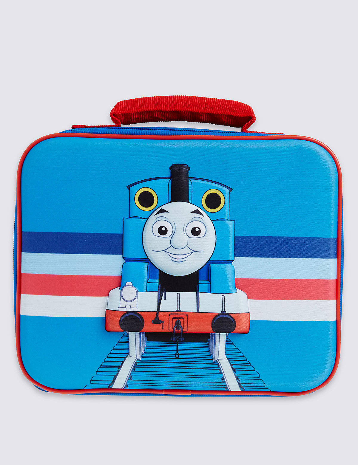 Kids Thomas & Friends Lunch Bag with Thinsulate