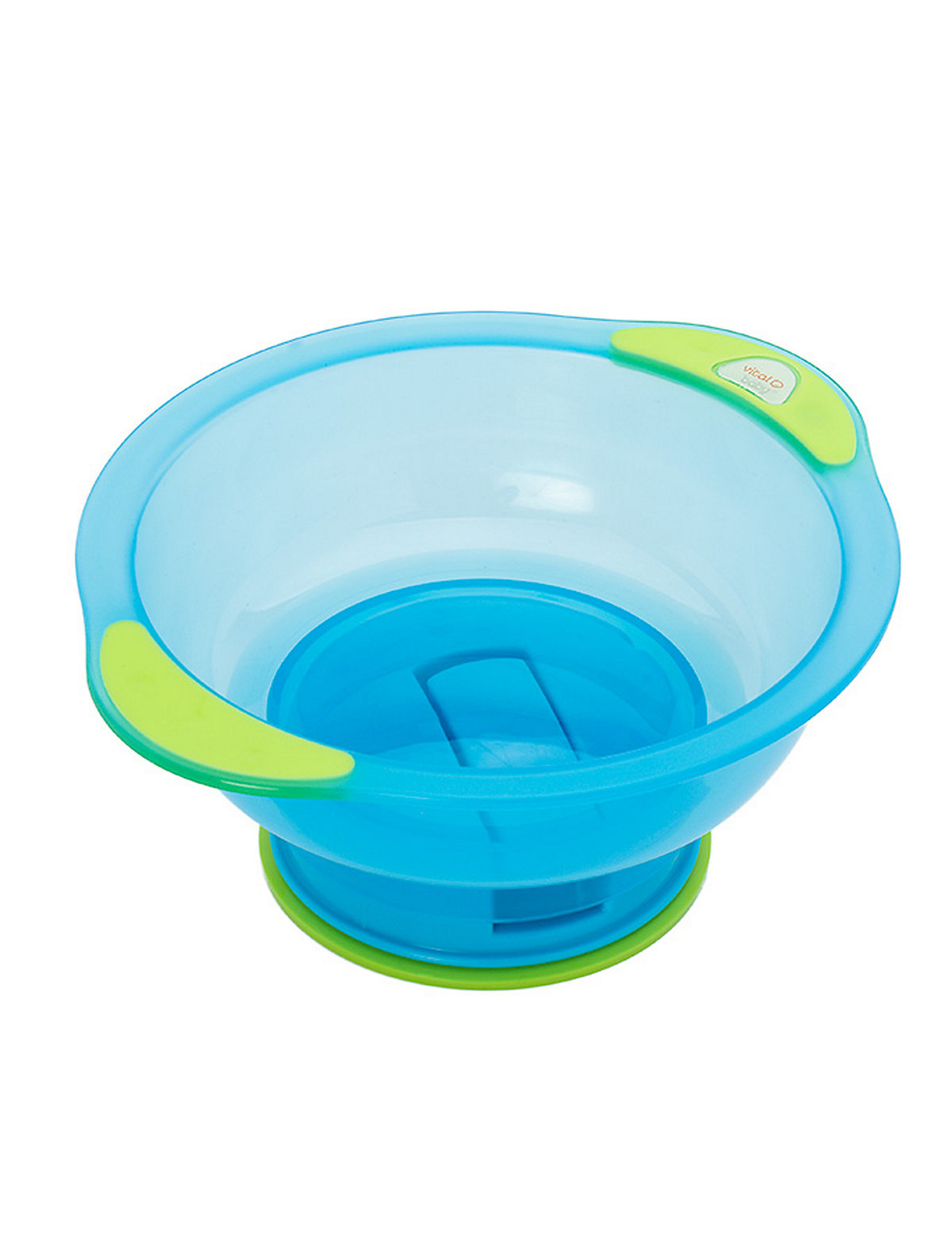 Vital Baby Suction Unbelievable Bowl