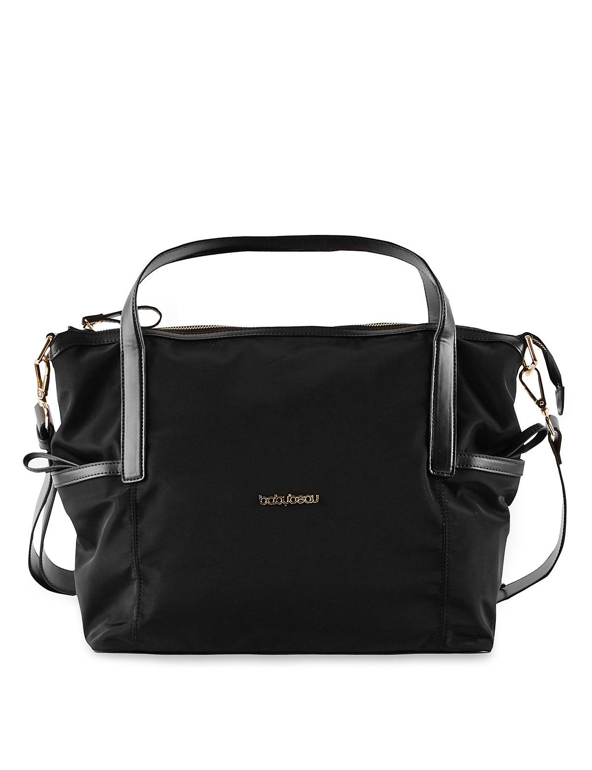 BabyBeau Sophia Changing Bag