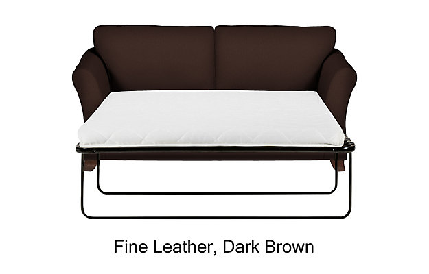 abbey medium sofa bed 7 day delivery m s
