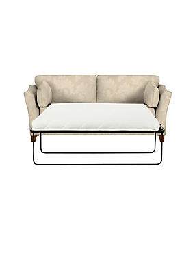 Sofa beds home furniture m s Tromso corner sofa bed review