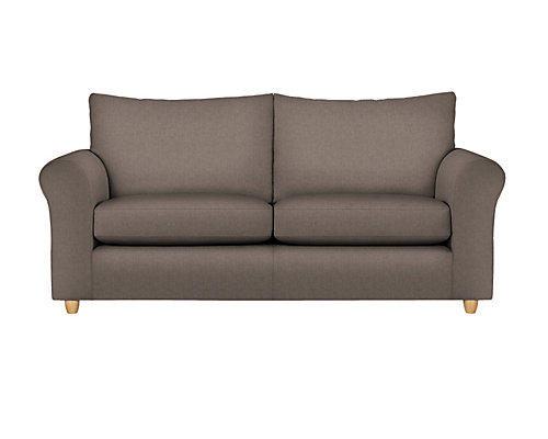 Denver Medium SofaFurniture