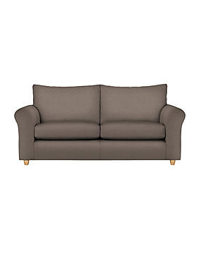 2 seater sofas 3 4 seater sofas m s Tromso corner sofa bed review