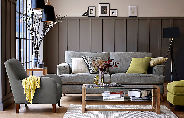 Marks and spencer sofa nantucket small sofa m s thesofa Marks and spencer living room furniture